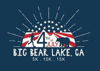 4th of July Fun Run - Big Bear Lake, CA - 041118_4th_of_july_big_bear_-_blue___final_.jpg