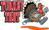 Turkey Trot - Kula, HI - Turkey_trot_logo_1950682467.jpg