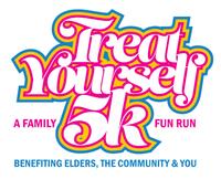 Treat Yourself 5K - Seattle, WA - Treat-Yourself-logo.jpg
