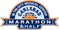 Tri-City Medical Center Carlsbad Marathon & Half - Carlsbad, CA - cm_logo_combined.jpg