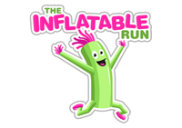 The Inflatable Run - Austin - Austin, TX - Eventful-logo.jpg