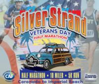 2017 Silver Strand Veteran's Day Half Marathon, 10 Miler & 5K - Coronado, CA - 417b5fe2-4cb8-4da7-b395-b2f7634893d9.jpg