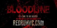 Redrun - Virginia City, NV - https_3A_2F_2Fcdn.evbuc.com_2Fimages_2F45608000_2F46729421123_2F1_2Foriginal.jpg