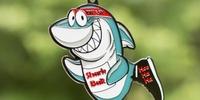 Shark Bait Hoo Ha Ha 5K & 10K -Bakersfield - Bakersfield, CA - https_3A_2F_2Fcdn.evbuc.com_2Fimages_2F45574729_2F184961650433_2F1_2Foriginal.jpg