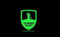 Zombie Hunt Southern California - Temecula, CA - hand_logo_with_website.jpg