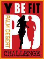 Y Be Fit Palm Desert Challenge 2016 - Palm Desert, CA - 419f2dea-bf9d-4582-8250-0ec2b0788441.jpg