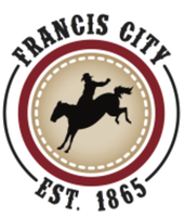 Francis Frontier Days 5K - Francis, UT - race62457-logo.bBeabX.png