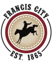 Francis Frontier Days 5K - Francis, UT - race62457-logo.bBeabX.png