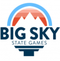Big Sky State Games Road Race - Laurel, MT - race22122-logo.bvEZRc.png