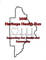 10K Heritage Health Run - Radersburg, MT - race62486-logo.bBebDH.png