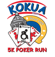 Kokua 5K Poker Fun Run, Walk and Roll - Olympia, WA - 7b02ed73-d81b-41ff-ac21-e9920c0e1040.jpg