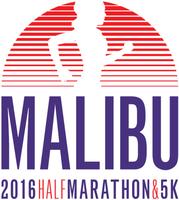 Malibu Half Marathon & 5K - Malibu, CA - 70be6fc4-1042-42ff-bdce-5ebce19bd88b.jpg