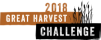 Great Harvest Obstacle Challenge - Terrebonne, OR - race61580-logo.bBefuq.png