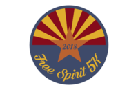 4th Annual Free Spirit 5K and 1 Mile Run - Phoenix, AZ - c6a4813b-0325-4291-87f0-d2020e97b2f3.png
