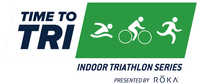 Time to Tri Indoor Triathlon Series #2 - Queen Creek - Queen Creek, AZ - 657603e9-c80c-49d1-9092-3c59a3a1396b.jpg