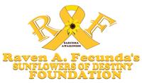 RAFSOD 5K RUN/WALK OF VICTORY - Mansfield, TX - c77b80e9-9a1d-4b0b-8fb1-027275b03967.jpg