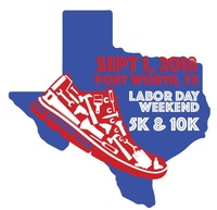 2018 CRC Labor Day Weekend 10K & 5K @ Martin House Brewing Co. - Fort Worth, TX - d24cd800-8180-4d44-964b-bff52a48eae4.jpg