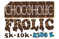 Chocoholic Frolic - Grand Prairie, TX - Grand Prairie, TX - c8afe24a-59cd-48f7-85a5-f2733a90c5dc.jpg