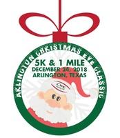 2018 CRC Arlington Christmas Eve Classic - Arlington, TX - ff768db7-9895-4ed5-93f7-2b97e5d577b8.jpg