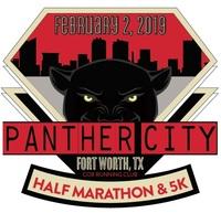 2019 CRC Panther City Half Marathon & 5K - Fort Worth, TX - 5ab5ba7f-6445-4e08-a0f4-e29c47a72965.jpg