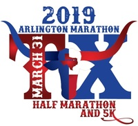 2019 Arlington Marathon, Half Marathon, & 5K event - Arlington, TX - e8f366cc-c515-42f0-8997-084e21ee53b4.jpg