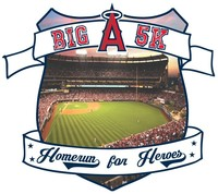 4th Annual Big A 5k - Anaheim, CA - 8ab112a8-a28e-4450-8713-01df3f053790.jpg