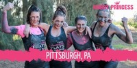 Muddy Princess Pittsburgh, PA - Butler, PA - https_3A_2F_2Fcdn.evbuc.com_2Fimages_2F44731678_2F245364663350_2F1_2Foriginal.jpg