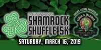 2019 Newtown Shamrock Shuffle 5K - Newtown, PA - https_3A_2F_2Fcdn.evbuc.com_2Fimages_2F44333750_2F164252399375_2F1_2Foriginal.jpg