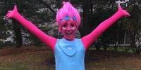 Princess 5k - Wilmington - DE - Wilmington, DE - https_3A_2F_2Fcdn.evbuc.com_2Fimages_2F44158584_2F112125620379_2F1_2Foriginal.jpg