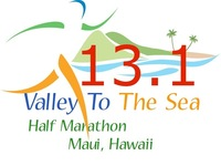 Valley To The Sea Half Marathon 5k/10k - Wailuku, HI - VTTS_LOGO.jpg