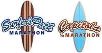 Surfer's Path Marathon, Capitola Half Marathon & Relay - Santa Cruz, CA - 969723d5-79b4-4d24-a1de-83b76c76e8c7.jpg