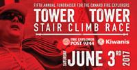 Tower 2 Tower Stair Climb 2017 - Oxnard, CA - 6dd4f70f-3cfb-4a62-9eab-988934d89b21.png