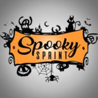 Spooky Sprint Grand Prairie - Grand Prairie, TX - race49551-logo.bzDH-Q.png