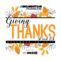 Bel Inizio Giving Thanks Kids' 1K, 5K, & 10K - Sugar Land, TX - race48892-logo.bzsyq8.png