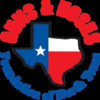 Guns & Hoses Half Marathon - Garland, TX - race62411-logo.bBirT1.png