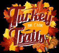 Turkey Trails DFW - Grand Prairie, TX - race49921-logo.bz7Jjl.png
