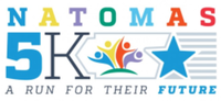 Natomas 5K 'Run For Their Future' - Sacramento, CA - race62244-logo.bBbEXm.png
