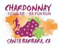 Chardonnay Run Santa Barbara - Santa Barbara, CA - race62356-logo.bBdorL.png