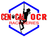 CenCal OCR Race Series - Fresno, CA - race62330-logo.bBdYaa.png