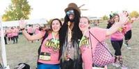 San Antonio Margarita Madness 5k Run - San Antonio, TX - https_3A_2F_2Fcdn.evbuc.com_2Fimages_2F44917900_2F195720733484_2F1_2Foriginal.jpg