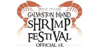 2018 Galveston Island Shrimp Scamper 5K - Galveston, TX - https_3A_2F_2Fcdn.evbuc.com_2Fimages_2F45149002_2F191234434693_2F1_2Foriginal.jpg