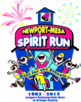 32nd Annual Newport-Mesa Spirit Run - Newport Beach, CA - school_house_logo_jpeg.jpg