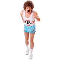 OMG 5k Funny Run - Miami, NY - 7a532c57-56b9-4a73-98f3-b2e857560a52.jpg