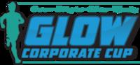 GLOW Corporate Cup - Batavia, NY - race8697-logo.bti1TW.png