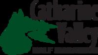 Catharine Valley Half - Ithaca, NY - race27274-logo.bwuJsy.png