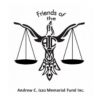 ACI Memorial 5k Run/Walk - Galway, NY - race24816-logo.bv5JwV.png