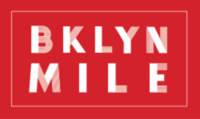 The Brooklyn Mile - Brooklyn, NY - race35021-logo.bxxYjt.png