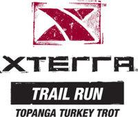 XTERRA Topanga Turkey Trot 2018 - Topanga, CA - d11a985c-229e-4d90-809f-417344416dd5.jpg