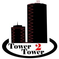 Tower 2 Tower Stair Climb 2019 - Oxnard, CA - 2512a74b-dbf7-4c2f-ac24-b257f745bc7f.jpg