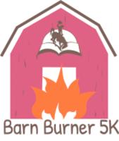 Barn Burner 5K - Cheyenne, WY - race62494-logo.bBed0k.png
